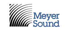meyer_sound
