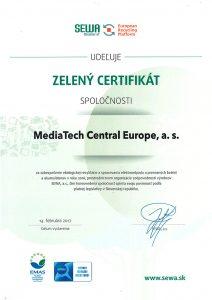sewa_certifikat