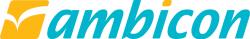 Ambicon logo