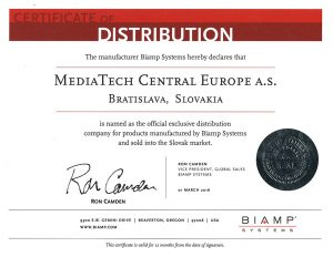 certifikat-biamp