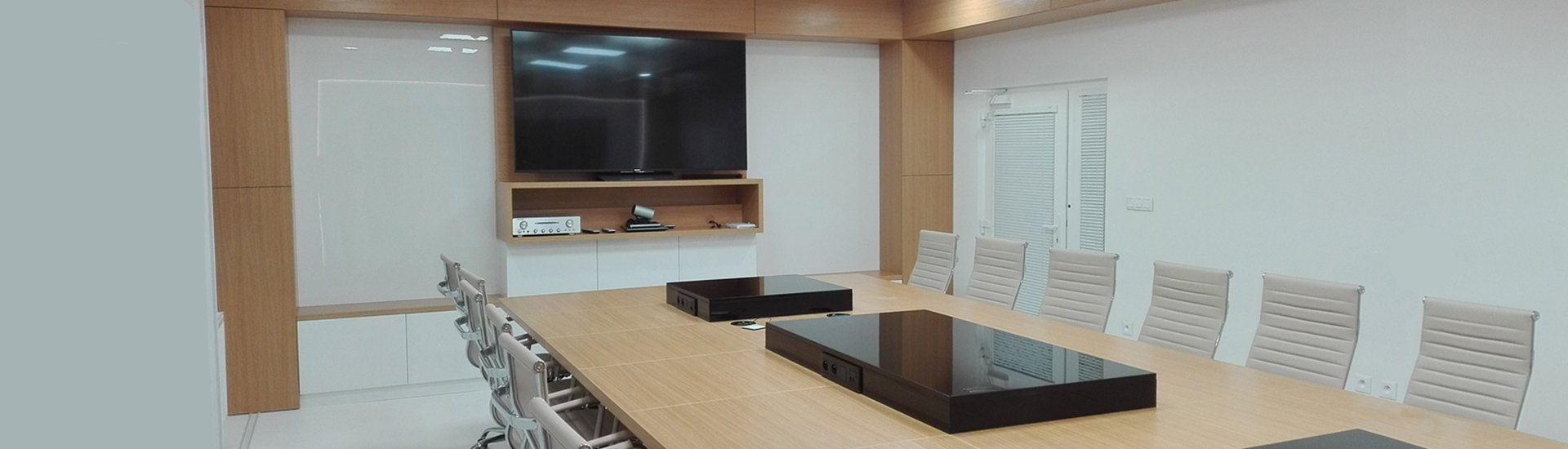 slider_meetingroom