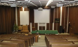 Detská fakultná nemocnica v Bratislave