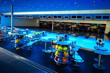 Národné bowlingové centrum
