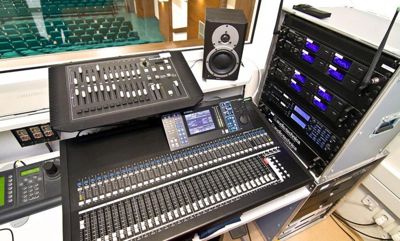 ozvučovacie systémy 02