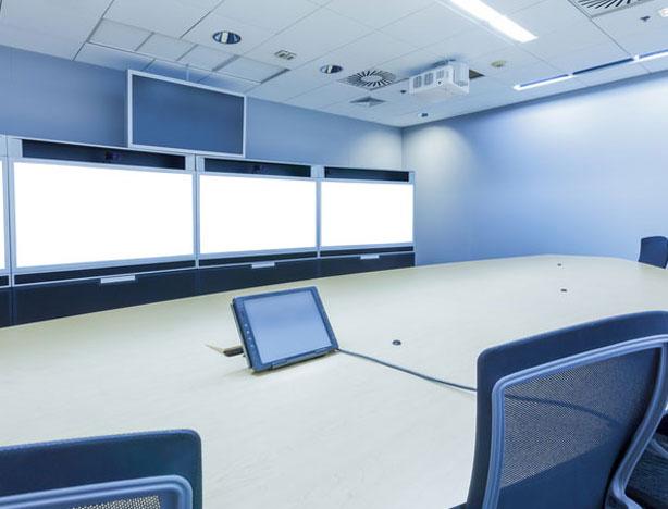 videokonferencne systemy 01