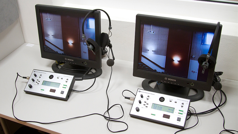 Tlmočnícké systémy