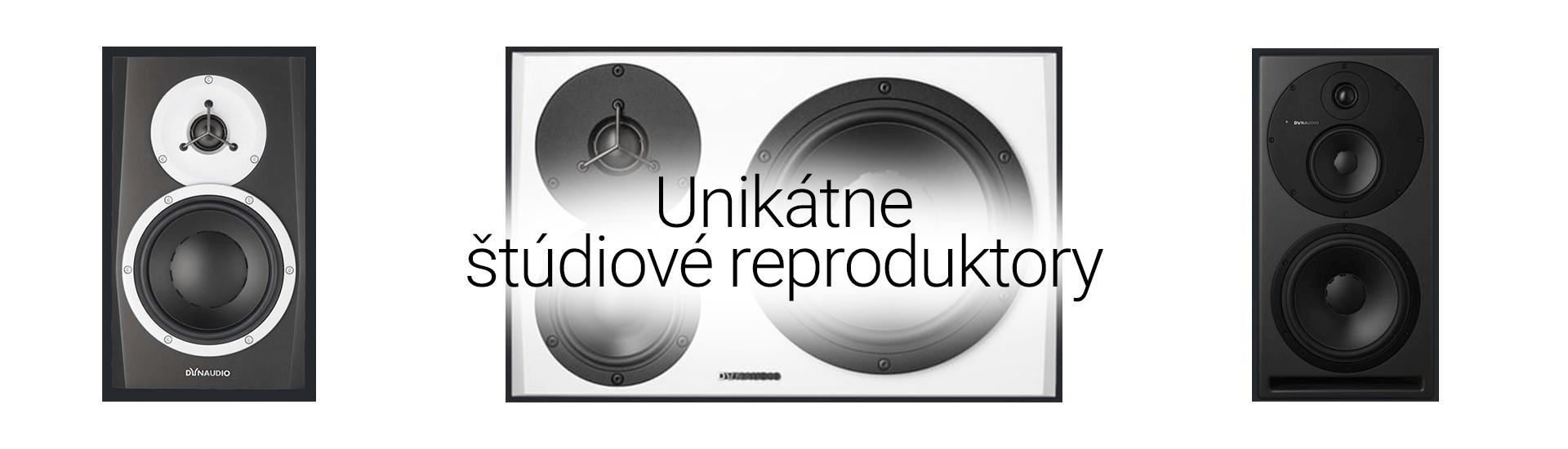 Dynaudio_SK