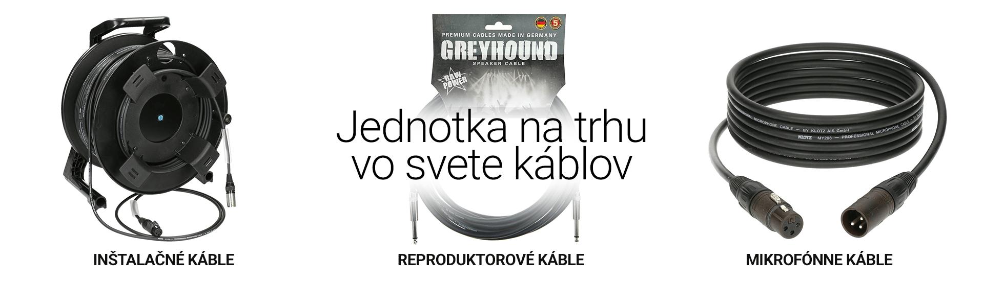 Klozt_SK