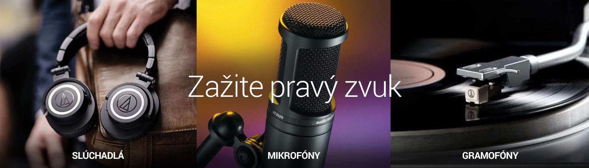 audio_technica_sk
