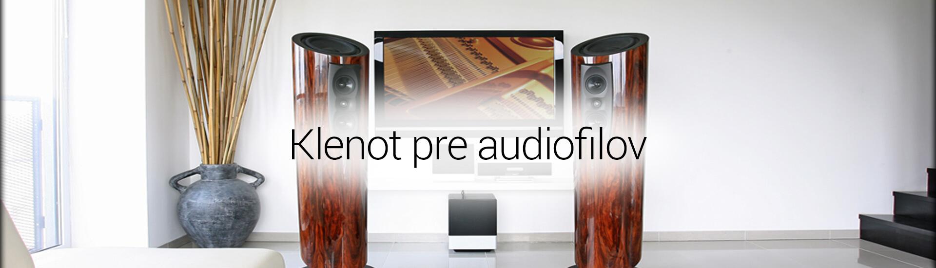 audioresolution_sk