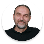 František Petriska