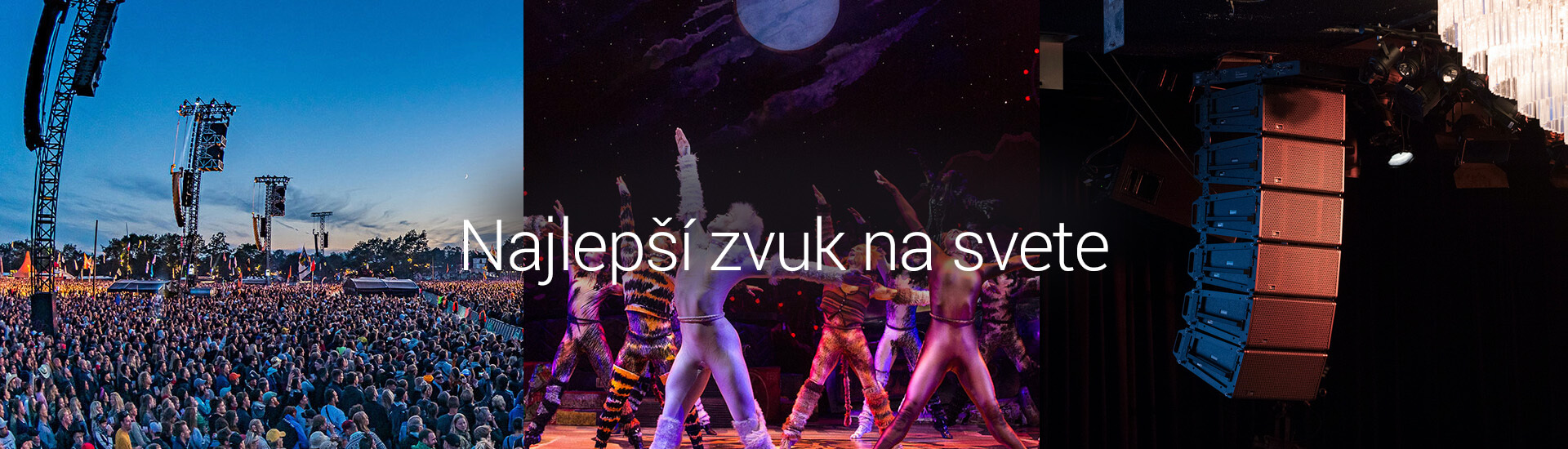 meyer_sk