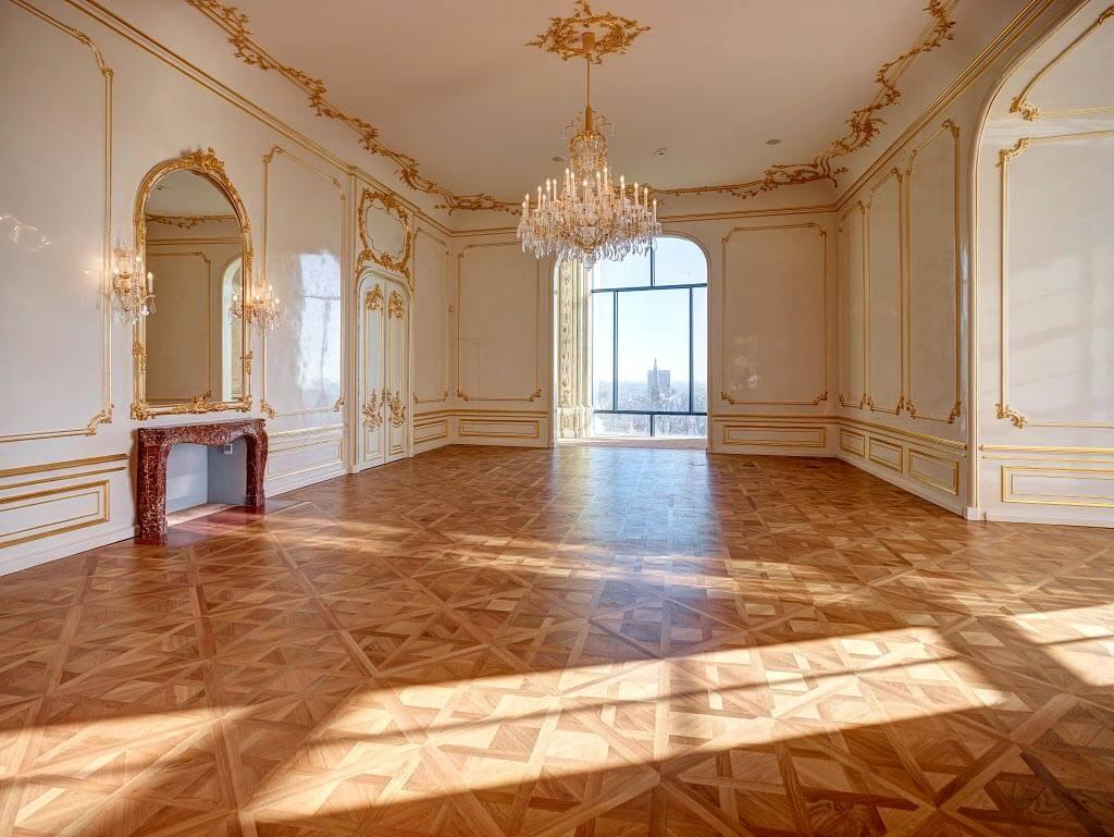 Ozvucenie - Bratislavsky hrad - MediaTech