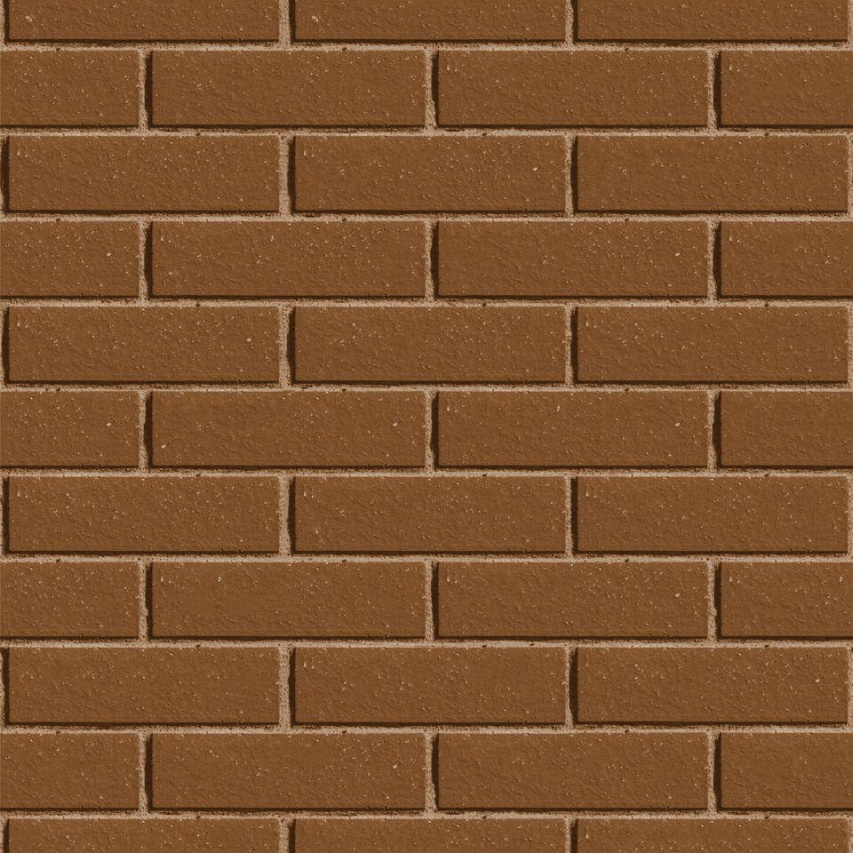 vicoustic flatpanel brickwall