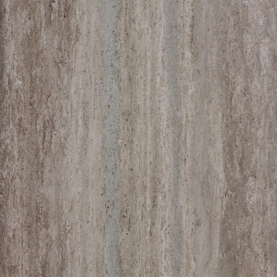 Vicoustic flatpanel concrete