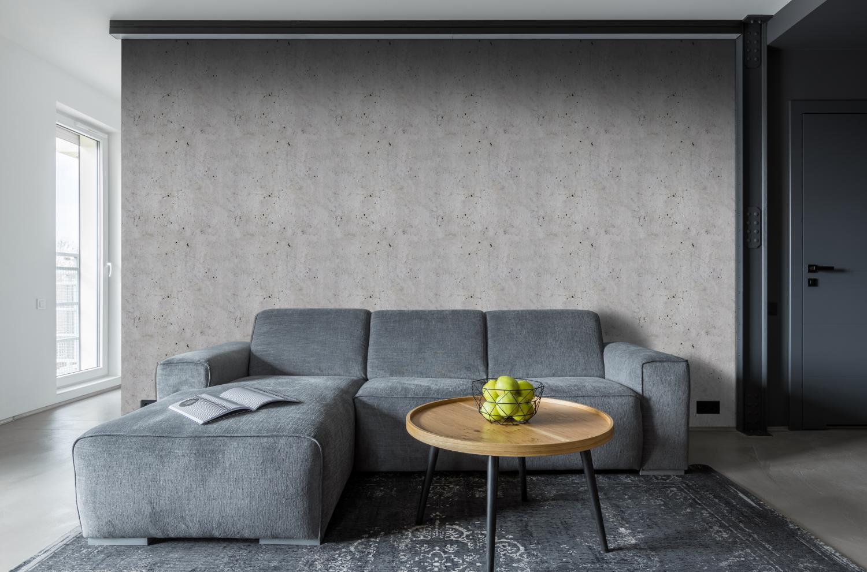 vicoustic concrete visualization