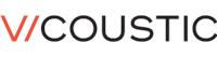 vicoustic logo