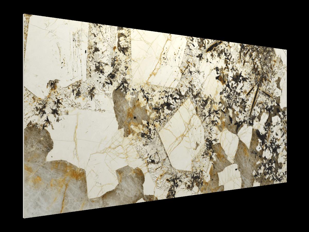 akustika - prírodný kameň - patagónia