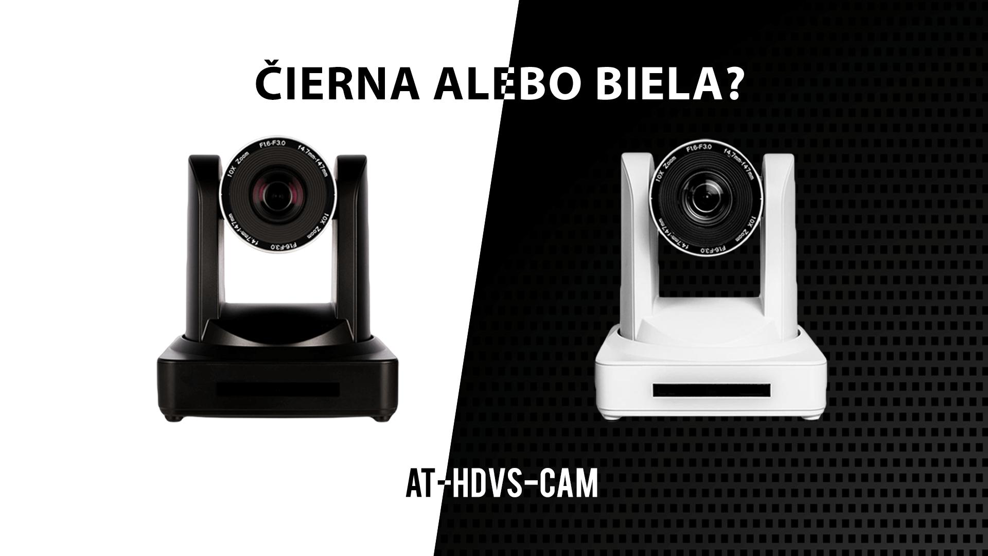 Atlona AT-HDVS-CAM kamera