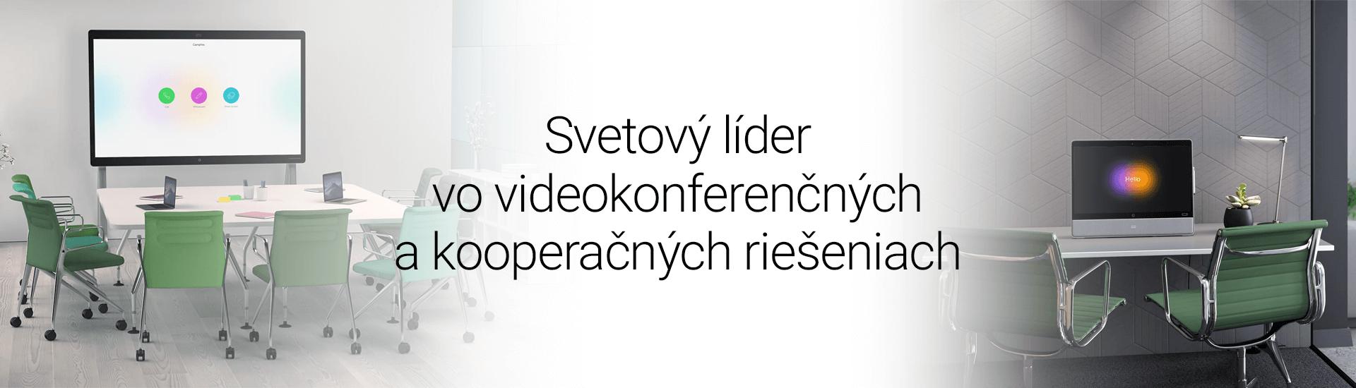 cisco_hlavicka_SK