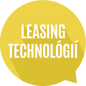leasing-bubble-icon
