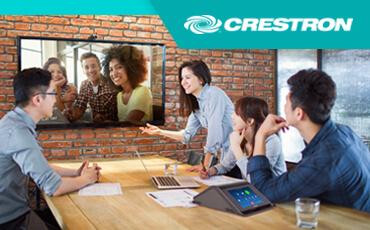 MediaTech-Crestron-Flex