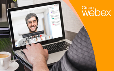 Cisco-webex-translate