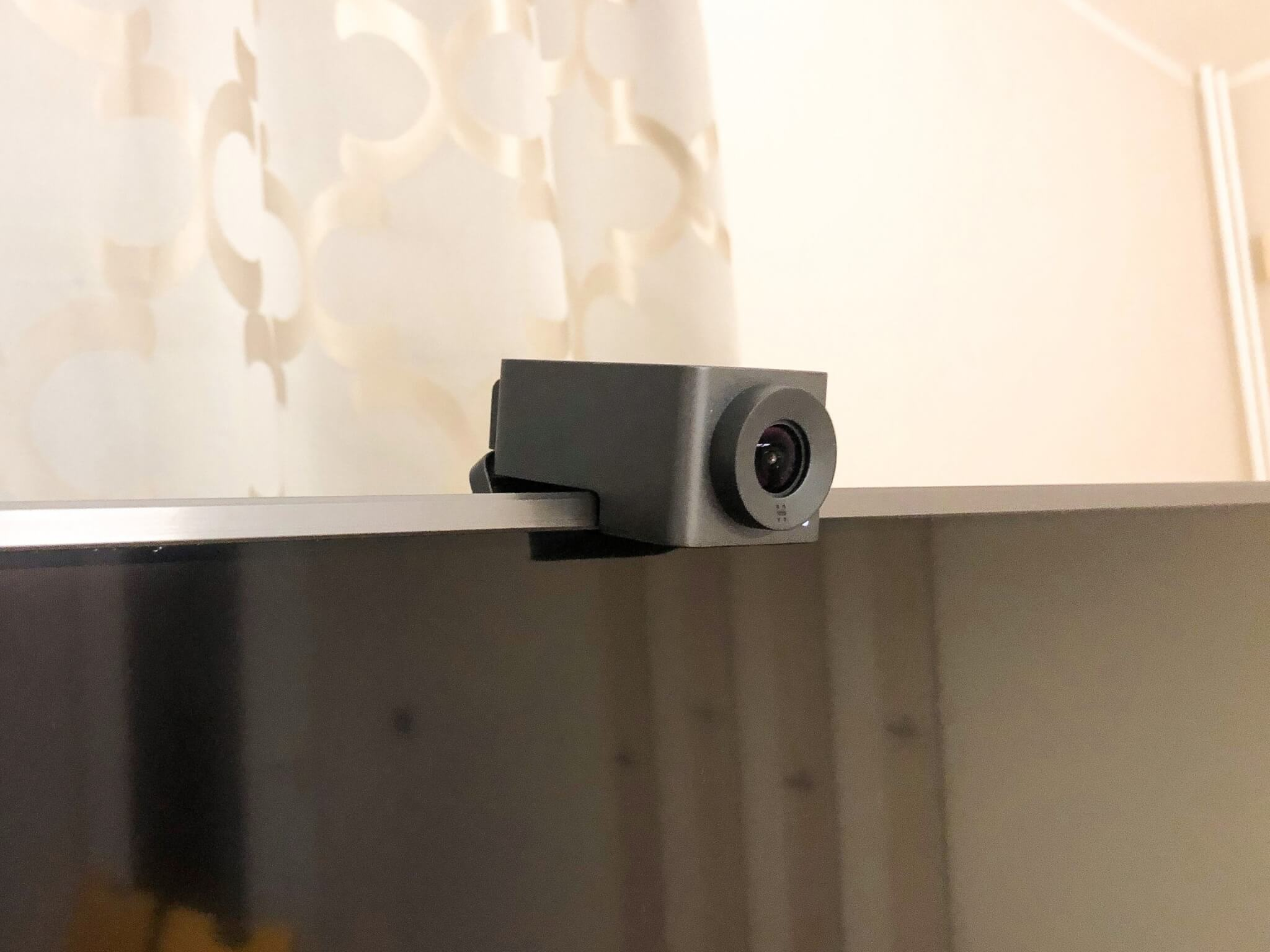 MediaTech-profesionalna-videokonferencna-kamera