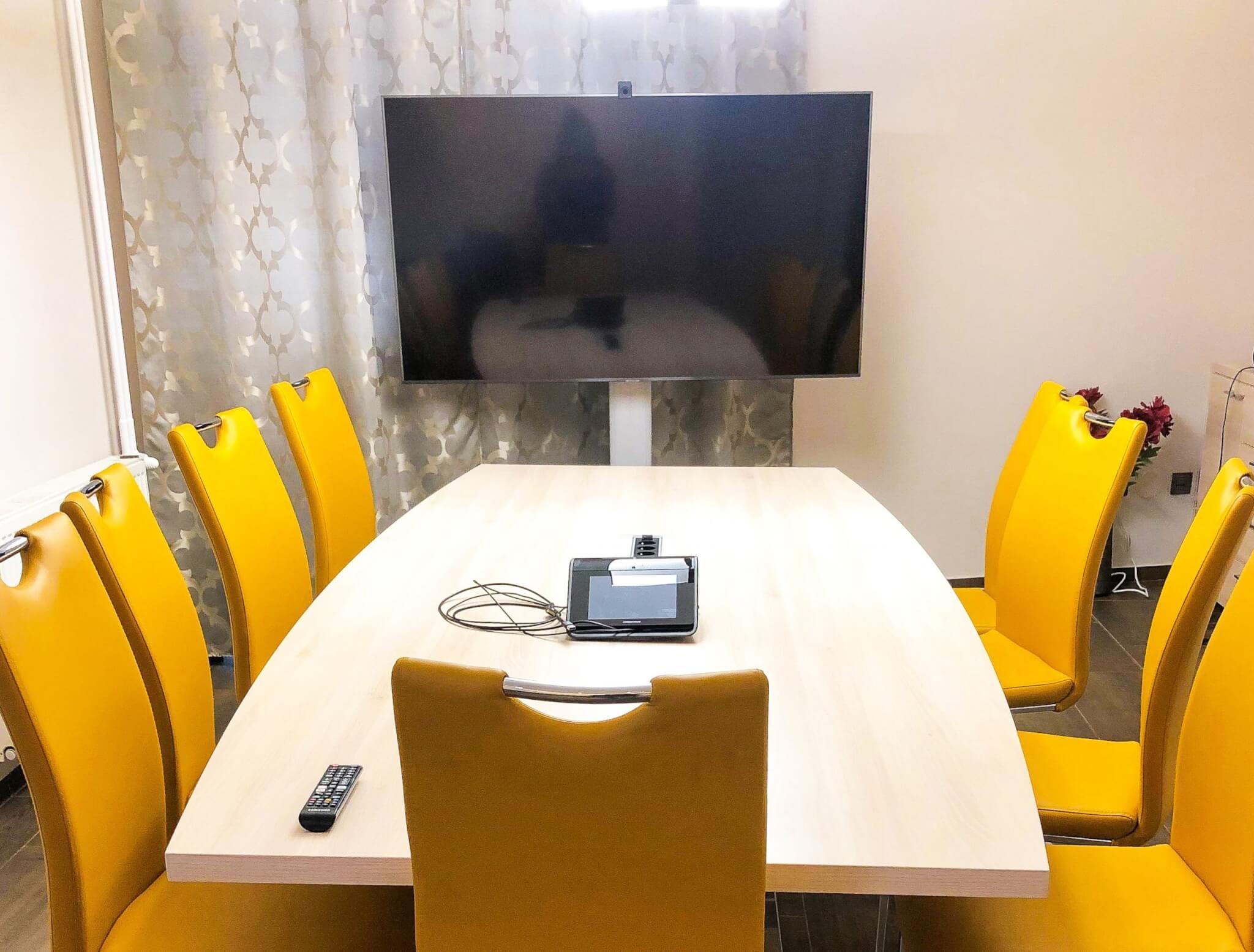 MediaTech-videokonferencia-meeting-room