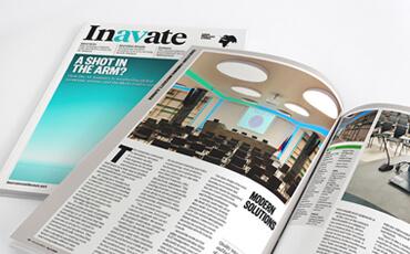 MediaTech-inavate