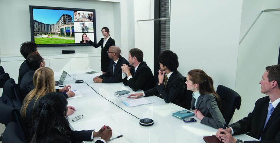 Mediatech-meetingroom