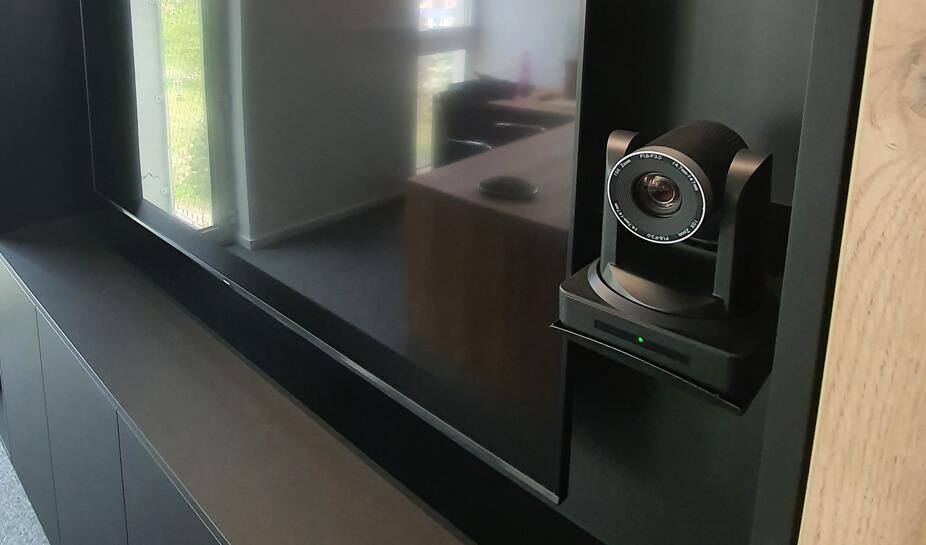mediatech-videokonferencna-kamera