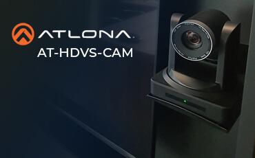 m_Atlona-AT-HDVS-CAM_thumbnail