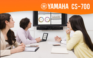 Yamaha-cs-700-mediatech-meeting-room