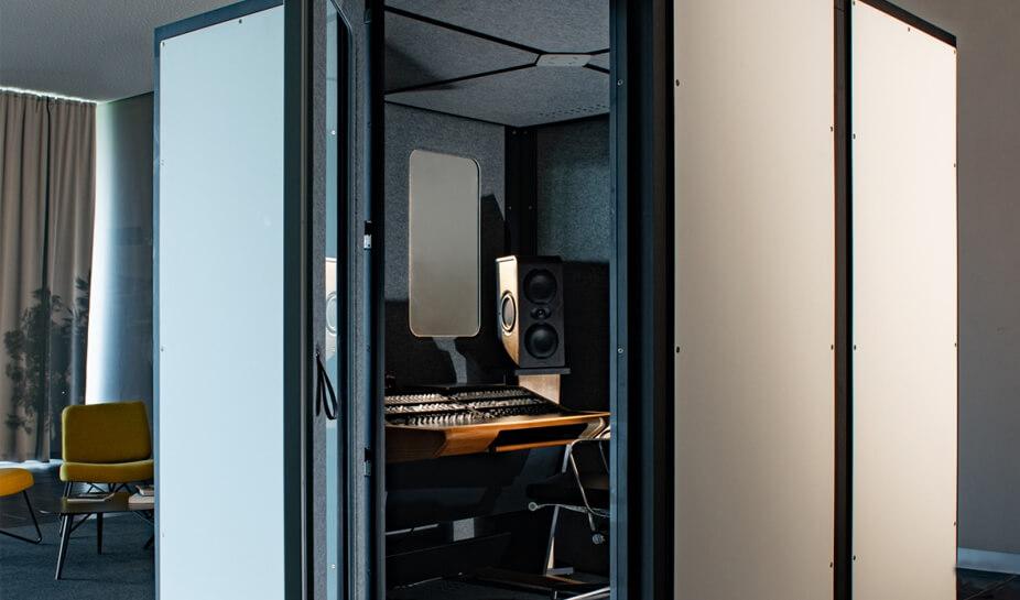 vicoustic-akustika-mediatech