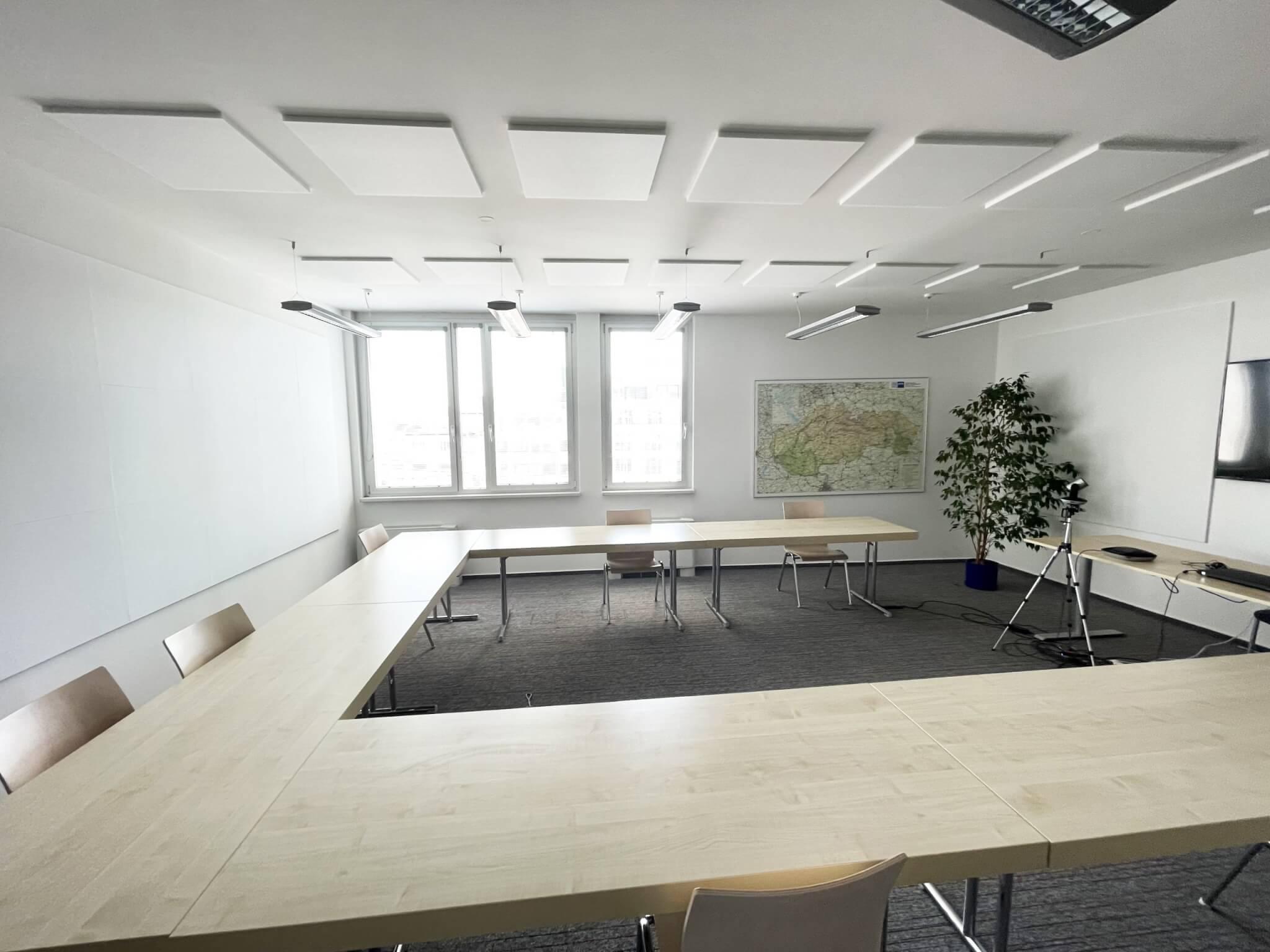 akusticka-uprava-miestnosti-mediatech