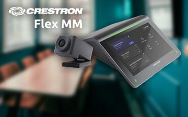 crestron-mediatech-flex-thumbnail