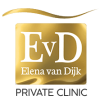 evd_logo_4955774f889098d9