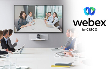 cisco-webex-mediatech