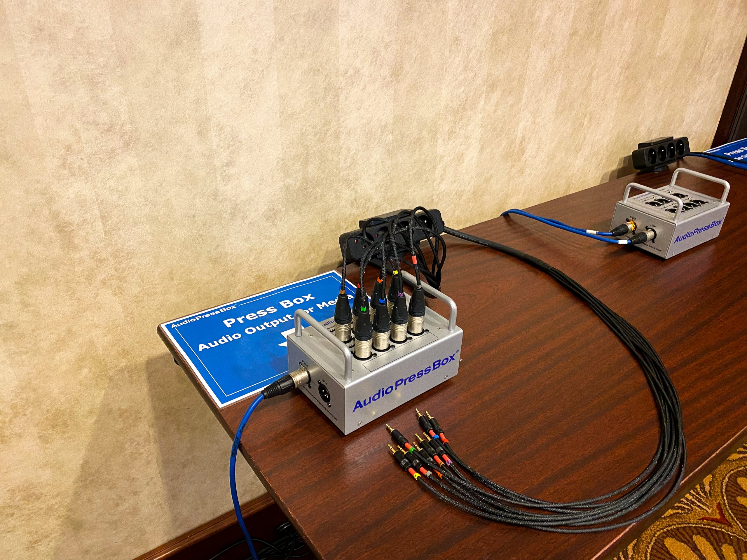 AudioPressBox-press-cenet
